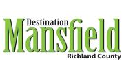 Destination Mansfield