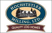 Hochstertler Milling