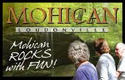Mohican Loudounville CVB