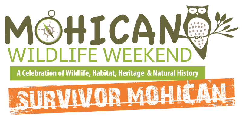 Mohican Wildlife Weekend