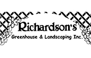 Richardsons Greenhouse