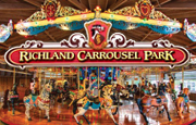 Richland Carrousel