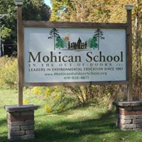 Mohican Outdoor School